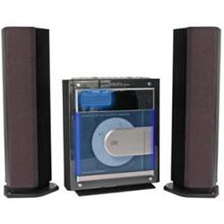 Wall Mountable CD Player