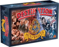http://www.gadgetpages.com/shopimages/products/normal/DestinationHogwarts.jpg
