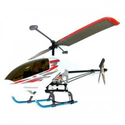 Radio Controlled Helicopter 9083