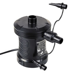 Bestway Sidewinder AC Electric Air Pump
