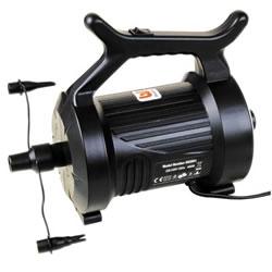 Bestway Sidewinder AC Electric Air Pump Pro