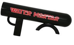 Water Mortar